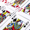 Playing Cards: All-Inclusive Games for Seniors