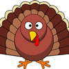 Makin' Turkey (Thanksgiving song)
