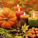 Two More Thanksgiving Songs
