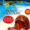 Death By Chocolate a Murder Mystery