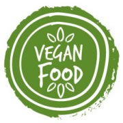 World Vegan Day (Nov 2018 1st)