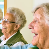 National Skilled Nursing Care Week (US)
