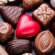 World Chocolate Day (Jul 2019 7th)