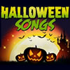 Halloween Songs to Other Songs