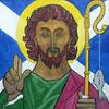 St. Andrew - Short Biography