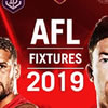 AFL Footy Tripping 2019