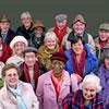 10 Tips for Ageing Better