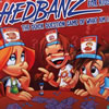 Modified Hedbanz Game