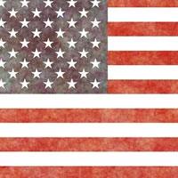 Emancipation Day (US) (june 19th)