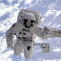 International Day of Human Space Flight (Apr 2021 12th)