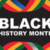 Black History Month Poster #3