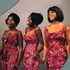 Motown Quiz