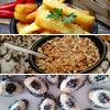 3 Brazilian Recipes