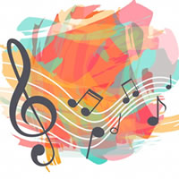 Classical Music Month (US) (september 1st)
