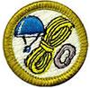 Merit Badge Quiz