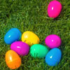 Easter Bingo Prizes
