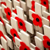 ANZAC Day Poems