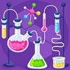 7 Tidbits of Scientific Trivia