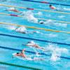 Olympic Games Sensory Kit Inspiration