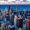 Summer in Chicago Social
