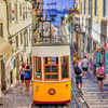 15 Snippets of Portuguese Trivia