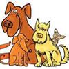 Dog Breeds Word Scramble