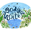 Bodies of Water Word Scramble