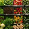 Grocery Shopping Sensory Kit Inspiration