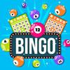 The History of Bingo Presentation