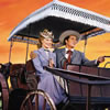 Rodgers and Hammerstein Broadway Musicals Song Titles Quiz