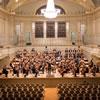 Classical Composers Quiz