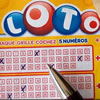 Lotto 649 Game