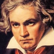 Anniversary of Beethoven's Death (Mar 2017 26th)