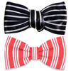 Bow Ties for Father's Day and Special Events
