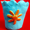Air Dry Clay Activities