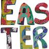 Easter Banner!
