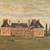 Artist Impression - Jean Baptiste Camille Corot
