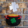 Pot of Gold Craft