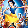 Christmas Pantomime: Snow White & the 3 and a half Dwarfs!