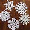 Winter Craft – Snow Flakes