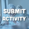 Submit an Activity