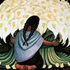 Artist Impression - Diego Rivera 2