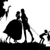 Artist Impression - Kara Walker - Gone