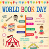 World Book Day Poster 1